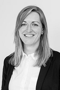 Annika Danner