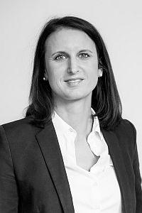 Johanna Schmit