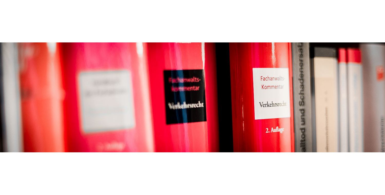 Fachanwalt Strafrecht München
