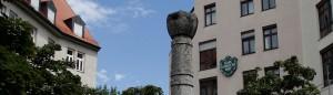 Strafverteidigung München