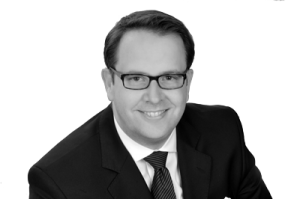 Nico Garlipp - Fachanwalt für Familienrecht