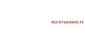 SCHMIDTKE & KOLLEGEN RECHTSANWÄLTE