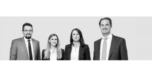 Anwälte Verkehrsrecht, Bußgeldbescheid, Drogen, Unfall